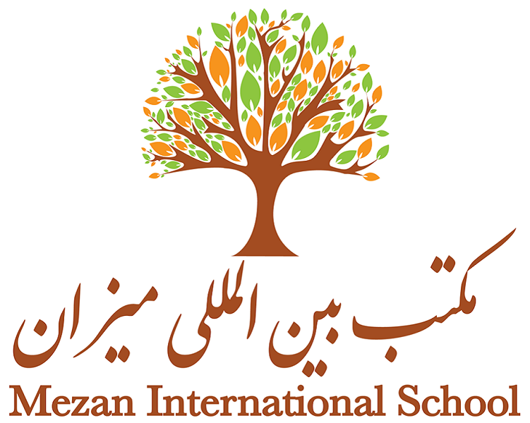 Mezan International School