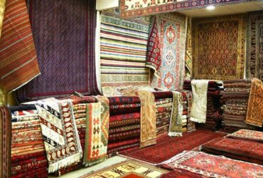 Qassimy Brothers Carpets Co.