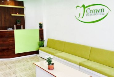 Crown Dental Clinic