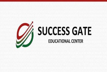 Success Gate Medical Training Center