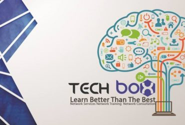 Tech Box Academy