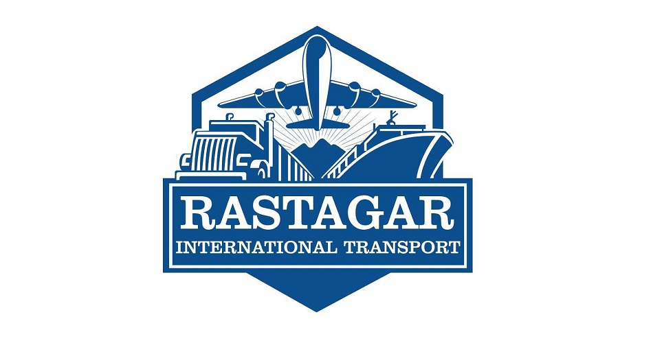 Zia Rastagar International Transport