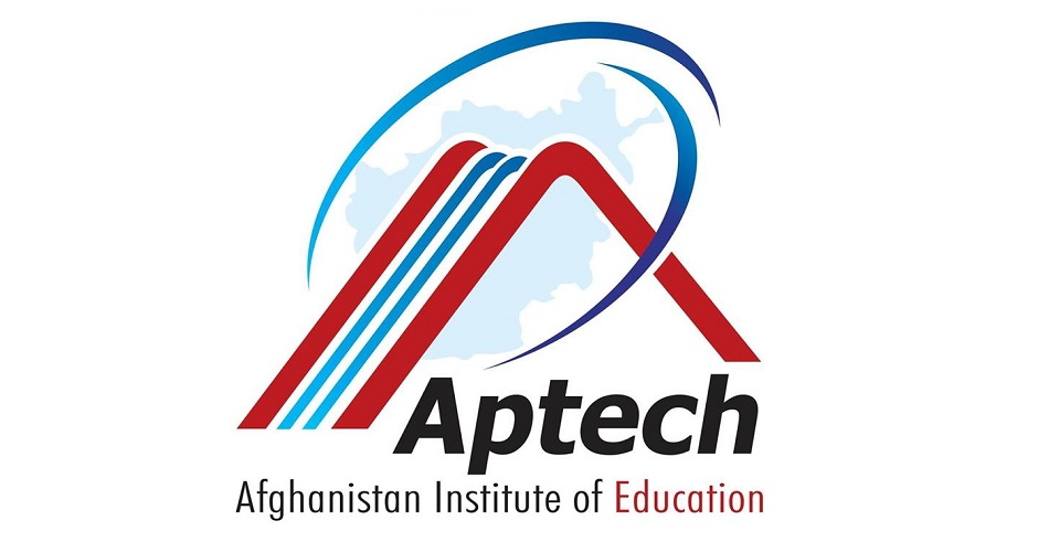 Aptech Afghanistan Institute of Education