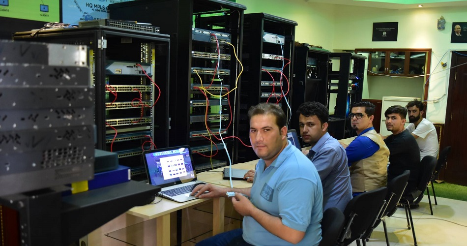 Top in Town Technology
