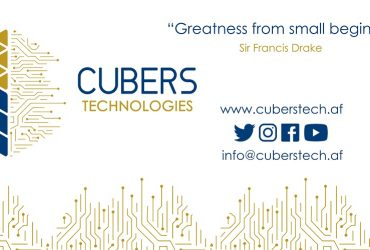 Cubers Technologies