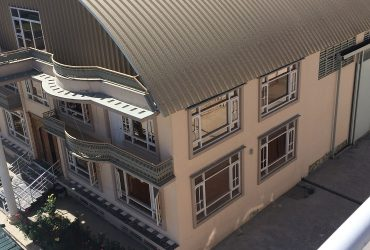 FayBros Logistics & Trucking Solutions