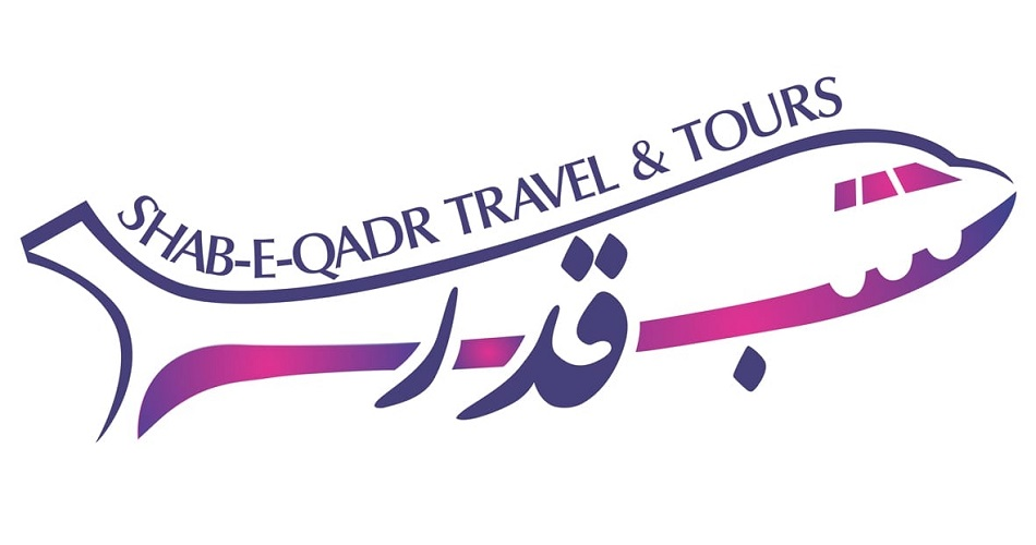 Shab-e-Qadr Travels