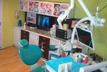 Sadaf Dental Clinic