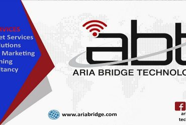 Aria Bridge Technologies (ABT)