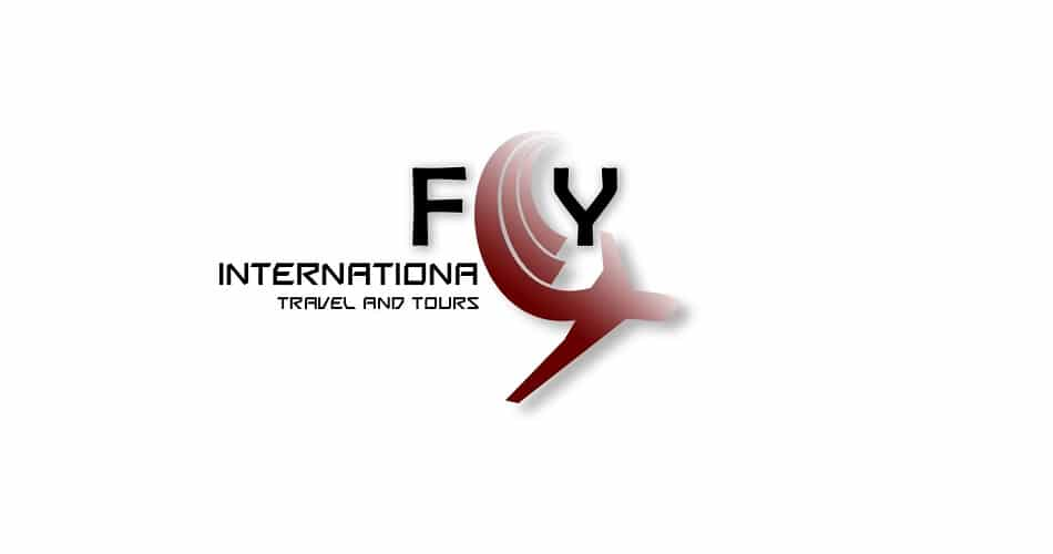 Fly International Travel & Tours